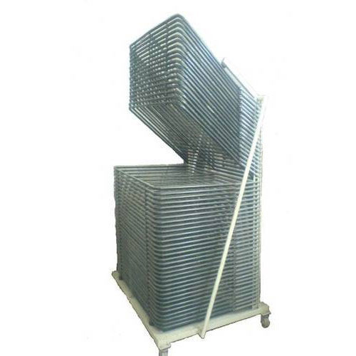 Drying Racks Trolley