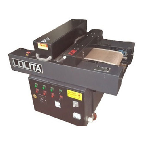Lab Scale UV Curing Machine