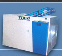 semi automatic screen printing machine exporter, automatic screen printing machine, screen printing equipment