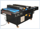 SPOT UV CURING MACHINE